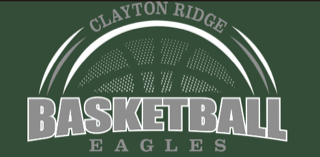 CR Basketball Clothing - Orders due Nov 13 by Noon