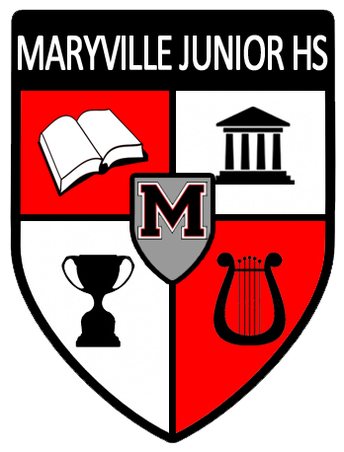 Maryville Junior High School