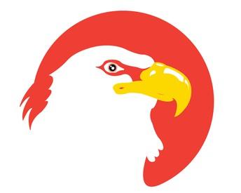 Ensor Eagle Counselors