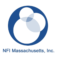 NFI Family Resource Center Resource Guide