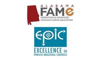 Calhoun's FAME & EPIC Deadline Extended to April 15th
