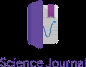 Google Science Journal
