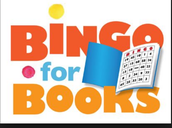 Bingo Book Night