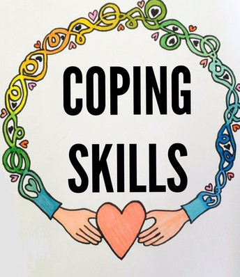 Stress And Anxiety: The Importance of Positive Coping Strategies For Kids