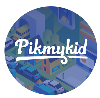 PikMyKid - NEW Dismissal App Coming Soon!