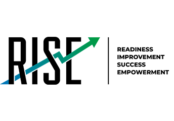 Communicating Re: State Assessments
