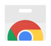 Google Chrome Apps & Extensions