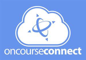 ONCOURSE CONNECT STUDENT/PARENT PORTAL