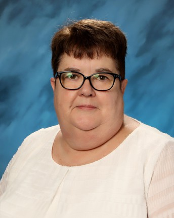 Mrs. Patricia Mahoney-Daly Retiring after 19 years at SVS!