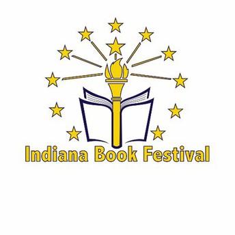 Indiana Book Festival