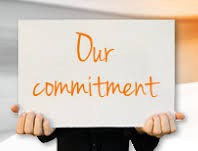 Join us in our Commitment to our Maple Mustangs!