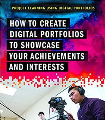 How to Create Digital Portfolios