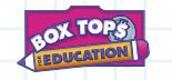 Bonus Box Tops