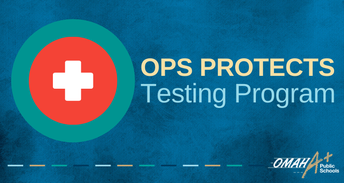 OPS Protects/OPS Protege