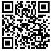 Scan to upload the flyer to your phone or device