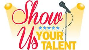 BISD Choir Variety Show Information!