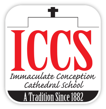 ICCS RE-ENROLLMENT ENDS TOMORROW!