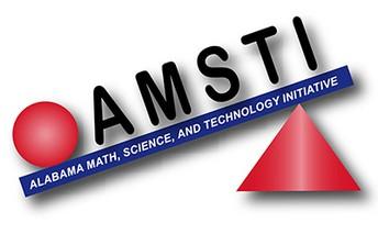 AMSTI Iron Bowl STEM Competition
