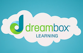 Looking for some Tier I Intervention Ideas? Try DreamBox AssignFocus!