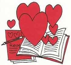 Yearbook Love Lines