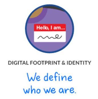 Building a Positive Digital Footprint & Social Media Responsibilities