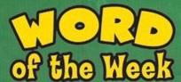 Be Wordwise:  Courtesy