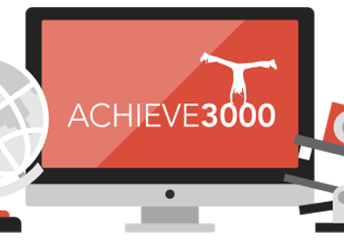 Achieve 3000 Summer 40-Activity Challenge