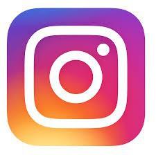 Graham Library joins Instagram