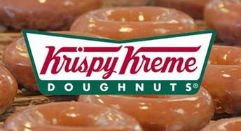 LAST CHANCE - Drive-Thru Doughnut Sale - ORDER BY TUESDAY Nov. 19th!!!