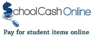 SchoolCash Online