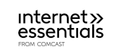 Comcast Offers Affordable Internet at Home