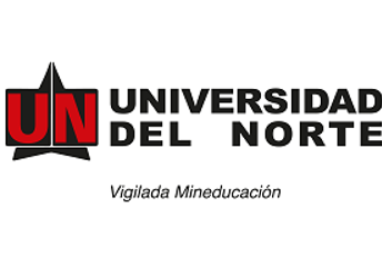 Universidad del Norte Barranquilla, Colombia