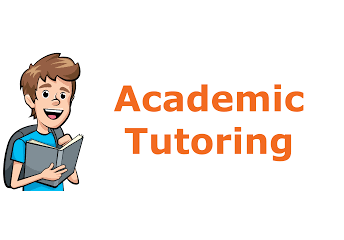 Tutoring Support for Students through the Leadership Class