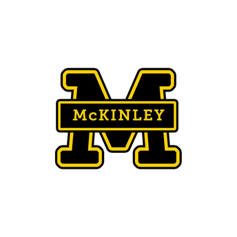 MCKINLEY TEES AND SWEATSHIRTS FOR SALE