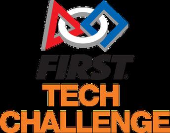 FTC Robotics State Tournament