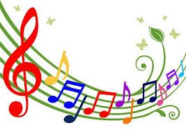 Pine Road Concerts