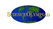 Science Olympiad 2018!