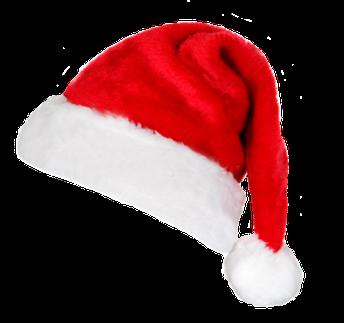 Festive Hat Day