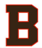 Buckeye Senior High