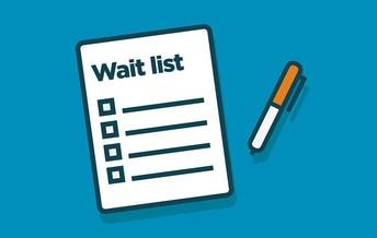New! Hybrid Instruction Waitlist Consideration Form - Deadline, Friday, April 30