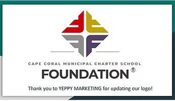 PTO & Cape Coral Municipal Charter School Foundation