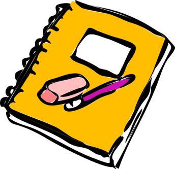 In-Person School Supplies