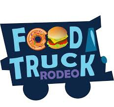 Spry Welcome Back Food Truck Rodeo