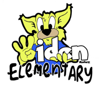 Widén Elementary School