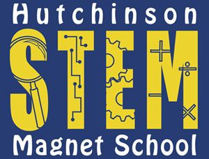 Hutchinson STEM Magnet School at Allen