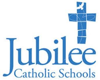 Jubilee Schools