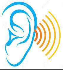 Hearing Screening for First & Fourth - Next Week