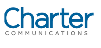 Charter is offering free Wifi