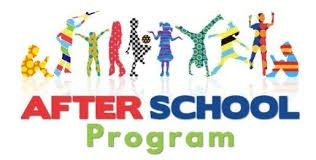 Afterschool Programs at PES