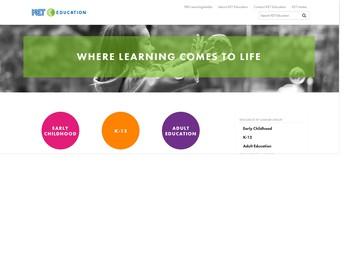 KET.org/education